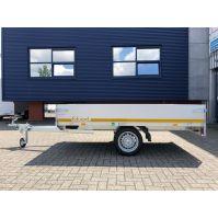 EDUARD 250x145cm 750kg (LVH63)