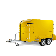 HUMBAUR Serie 5000 REXUS