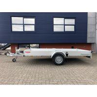 Anssems AMT 1.200kg 340x170cm