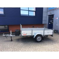 Anssems BSX-750 251x130