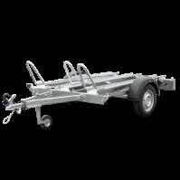 HUMBAUR Serie 4000 HM 210x137cm