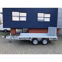 HULCO TERRAX-2 3000 294x150cm