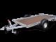 HUMBAUR Serie 4000 KFT 295x165cm